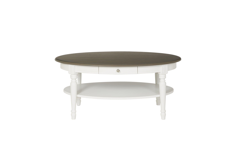Iselin Soffbord - Möbler - Bord - Soffbord | Soffbord, Bord, Möbler