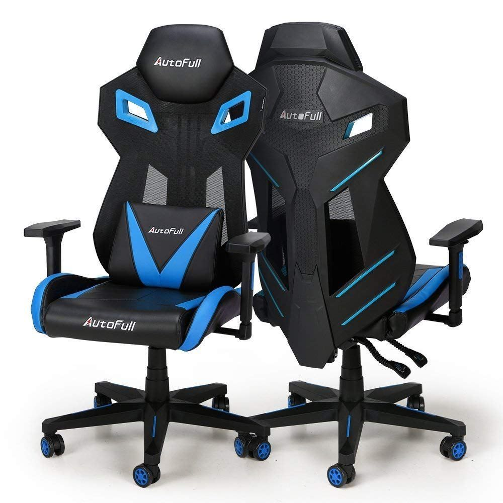 Sitename 25 Off And Free Shipping On Every Order Gaming Chair Computer Chair Racing Chair