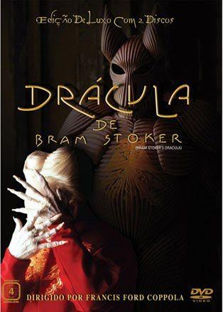 Dràcula De Bram Stoker Bram Stoker S Dracula Dracula Bram Stoker