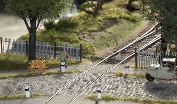 pin von model railway design auf model railroad plans pinterest modelleisenbahn modellbau. Black Bedroom Furniture Sets. Home Design Ideas