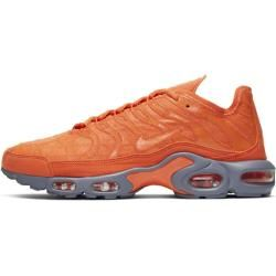 Photo of Nike Air Max Plus Deconstructed Herrenschuh – Orange Nike