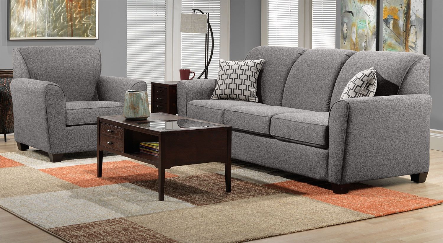 Pleasant Ashby Sofa Oreo Leons Sofa Shop Sofa Home Decor Gmtry Best Dining Table And Chair Ideas Images Gmtryco
