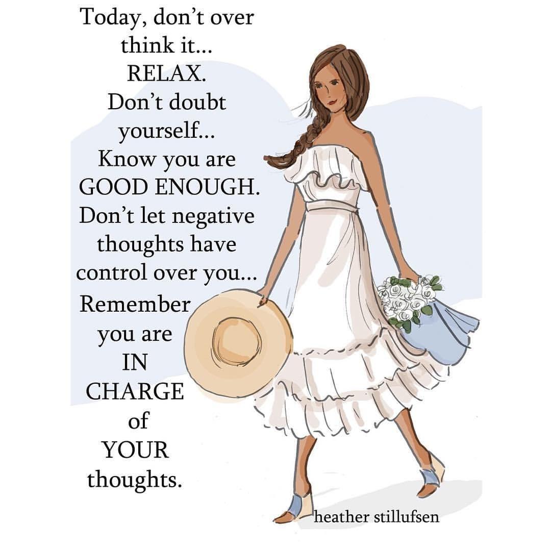 Pin by Deepika sundar on Inspirational quotes