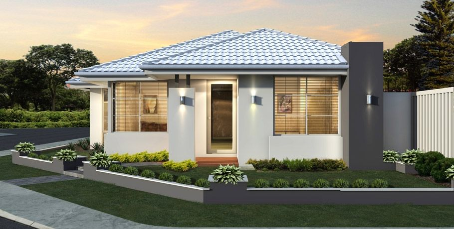 WA Housing Centre Home Designs: Majestic. Visit Www.localbuilders.com.au