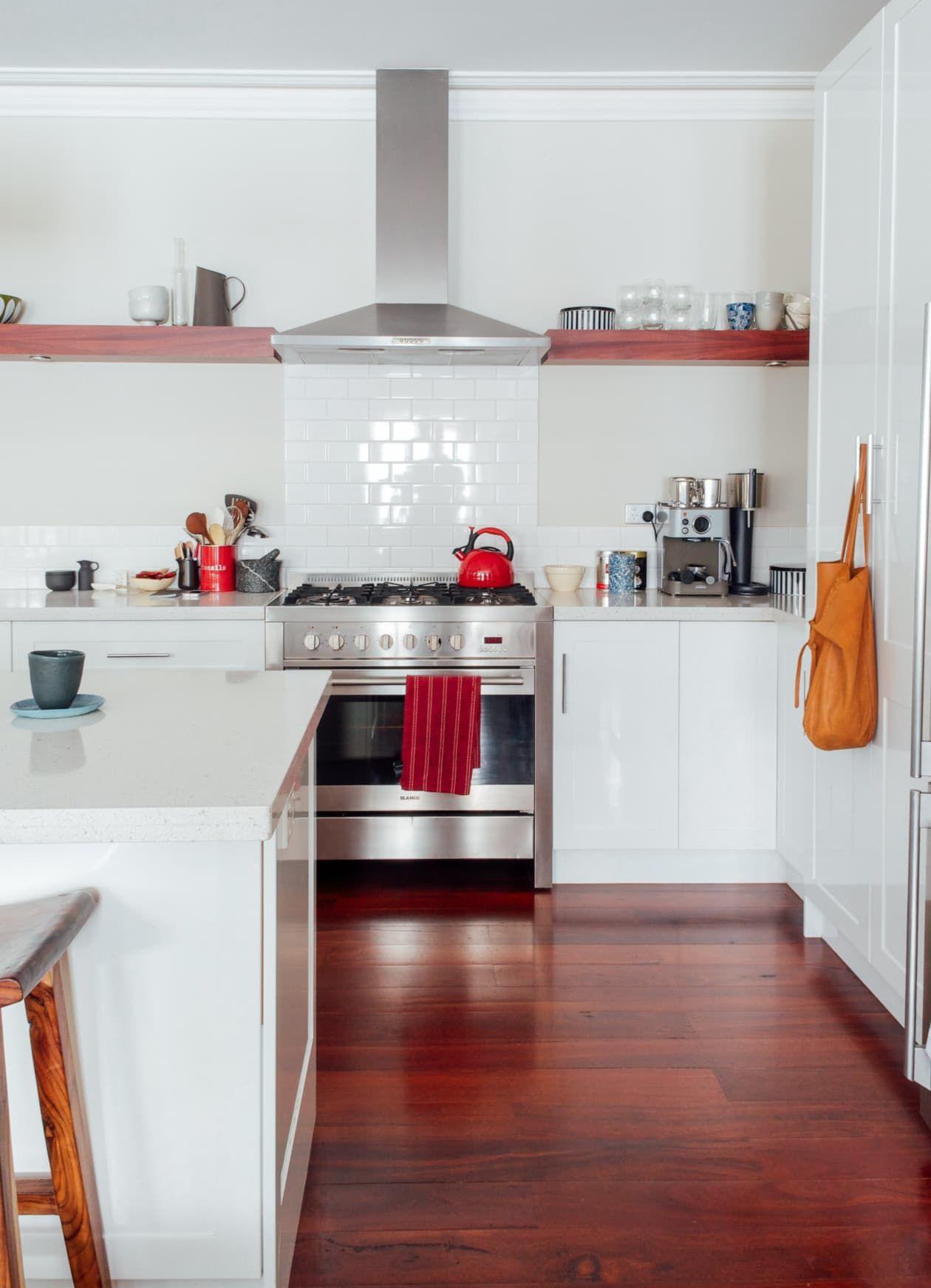 the 10 commandments of every minimalist kitchen minimalist modern kitchens minimalist kitchen on kitchen ideas minimalist id=89896