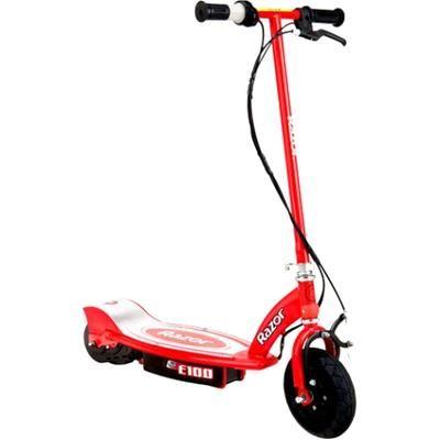 Razor E100 Powered Scooter
