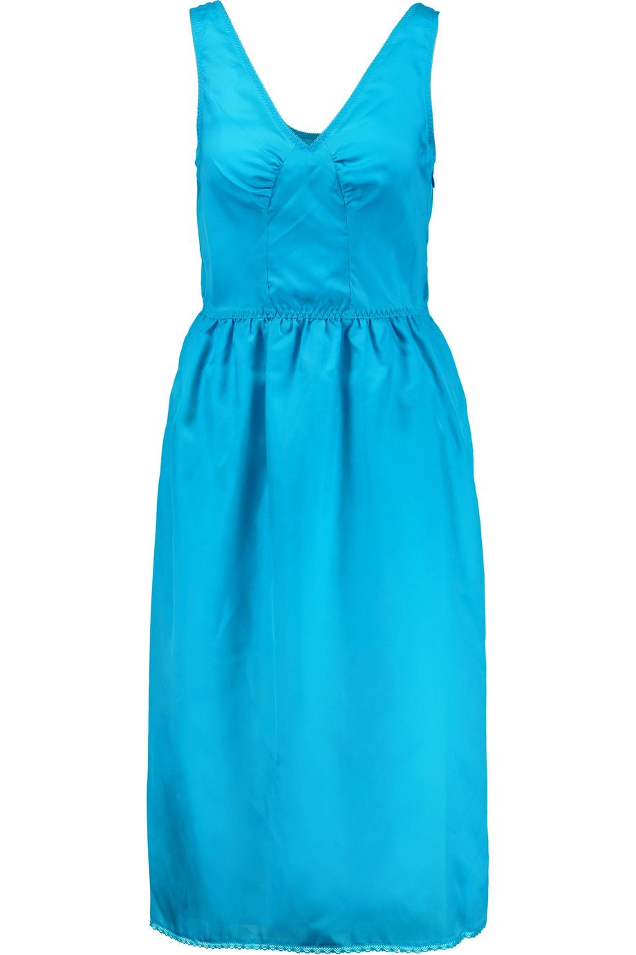 MARC BY MARC JACOBS . #marcbymarcjacobs #cloth #dress