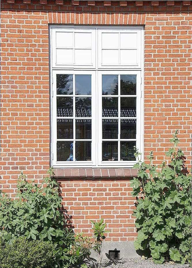 Front doors and front doors |  Most used front doors for the house …