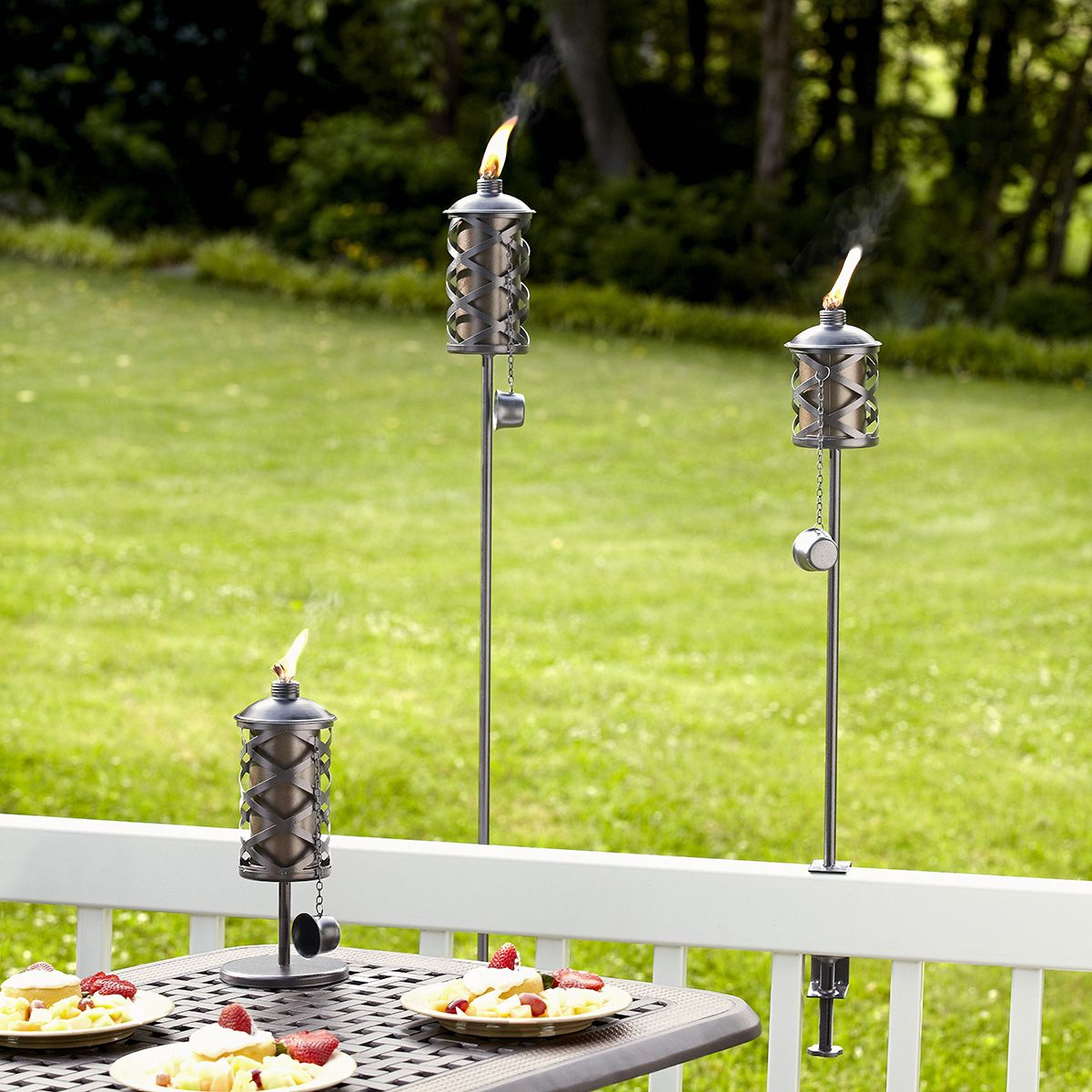 4133e433b9bdaf7de2c2574625212de9 - Better Homes And Gardens Tiki Torches