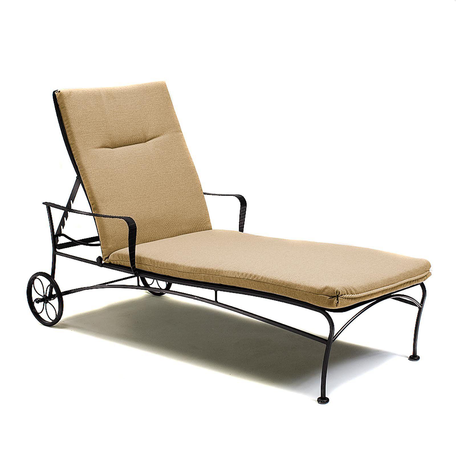 Ostrich Face Down 3N1 Beach Chair Beach lounge chair