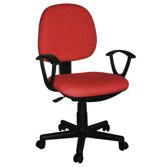 Buy Modern Home Office Chair Furnitureinfashion Uk Cheap Office Chairs Chair Office Chair