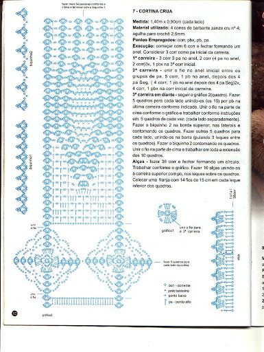 Cortinas – Ana Garcia – Picasa Nettalbum