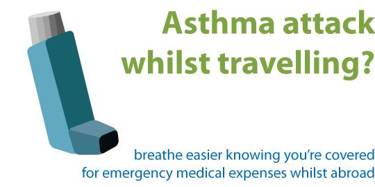 Travel Insurance   Health Insurance   Insurance for pre ...