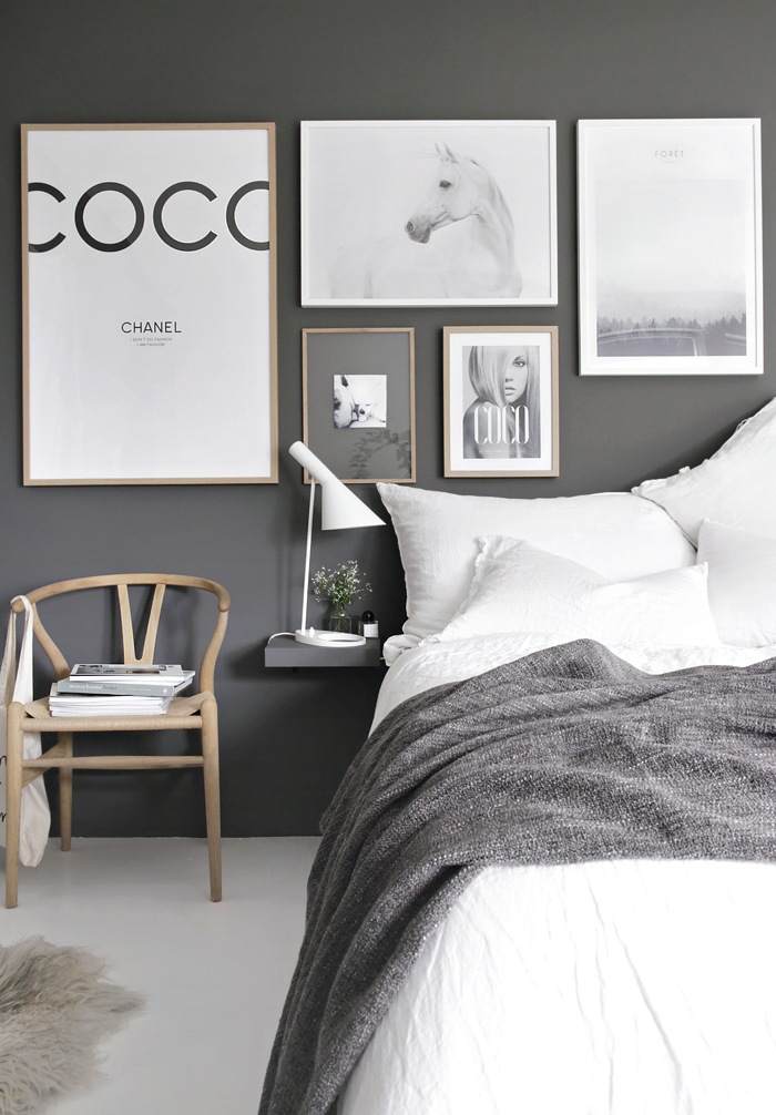 Bedroom Design Apps Mobile Apps Fan On  Gray Bedrooms And Room