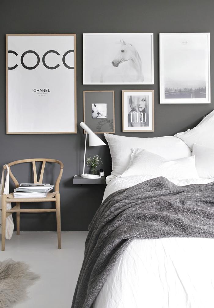 Mobile Apps Fan on | Pinterest | Schlafzimmer, Wandgestaltung ...