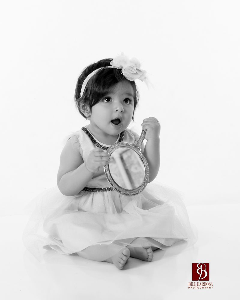 Happy Birthday Gabby From Bill Barbosa Photography (With
