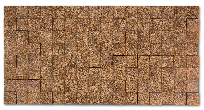 Wandverkleidung Echtholzverblender Verblender Wandverblender Wandverkleidung Verblender Deckenpaneele