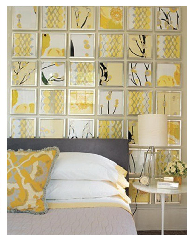 quadros03.png 1,717×2,150 pixels | Beffs Board | Pinterest | Walls ...