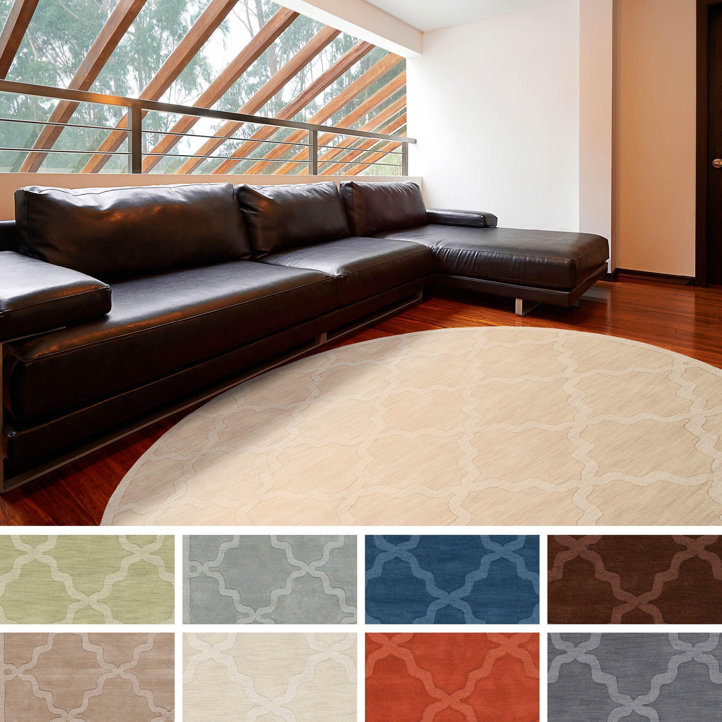 Round kitchen rugs washable kitchen rugs non skid kitchen floor mats gelpro