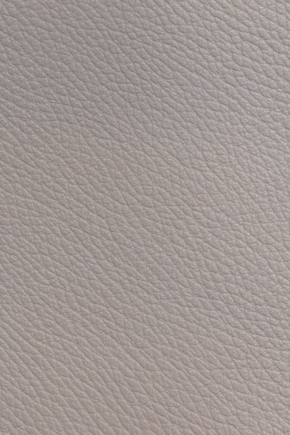 Leather Swatches Canada S Boss Leather Sofas And Furniture In 2020 Leather Texture Sofa Texture Leather Sofa