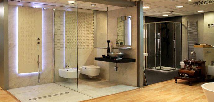 Box Doccia Milano Beautiful bathrooms, Bathtub, Bathroom