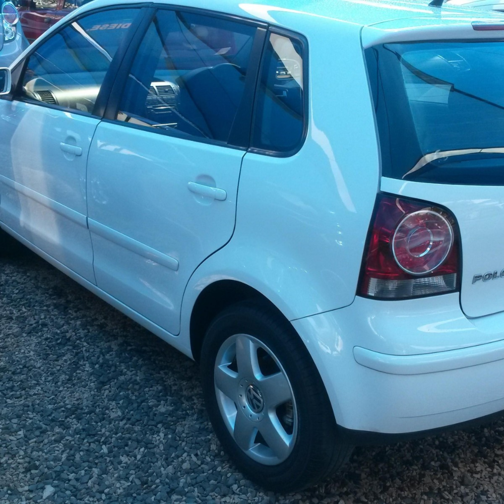 Cars For Sale In Gauteng Awesome Volkswagen Polo 1 9 Tdi Hi Line 2007 Di 2020