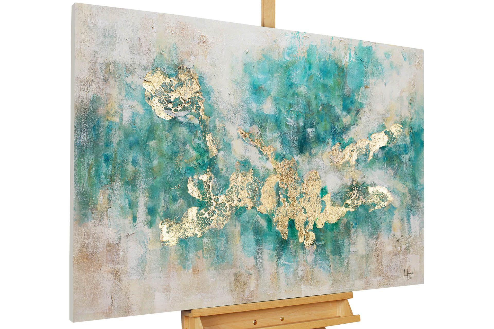 acryl gemalde consciousness 120x80cm leinwandkunst abstrakt bilder leinwand acrylbilder moderne kunst etsy gemälde