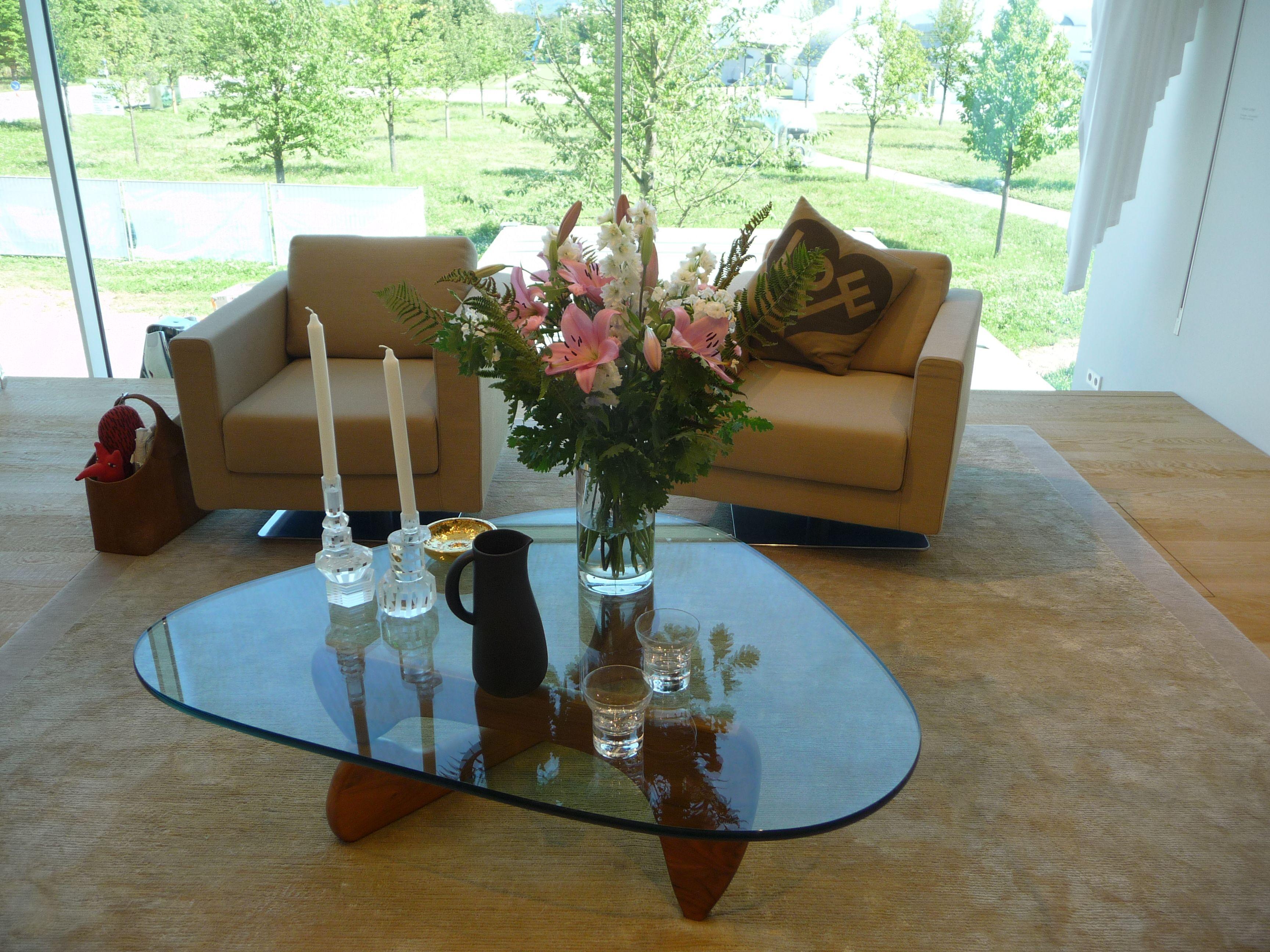 Wohnzimmer ua coffee table von isamu noguchi 1944 vitra wohnzimmer ua coffee table von isamu noguchi 1944 vitra geotapseo Choice Image