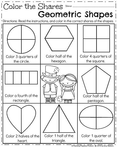 march first grade worksheets after school teacher ideas first grade worksheets first grade. Black Bedroom Furniture Sets. Home Design Ideas