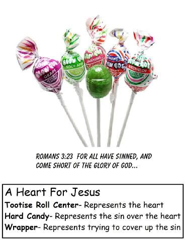 Jesus Is Sweet Vbs Childrens Church Lessons Vacation Bible School Themes Bible Lessons For Kids