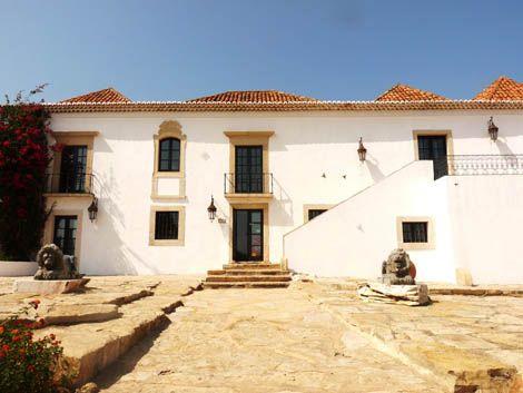 fachadas de casas tradicionais portuguesas - Google Search