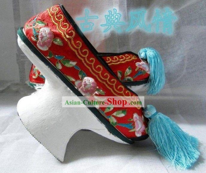 871e4e5368a6 tradional+Japanese+wedding+shoes