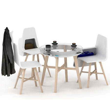family-by-kaman-tung-squ-081108-full-set-scene1.jpg | Furniture ...