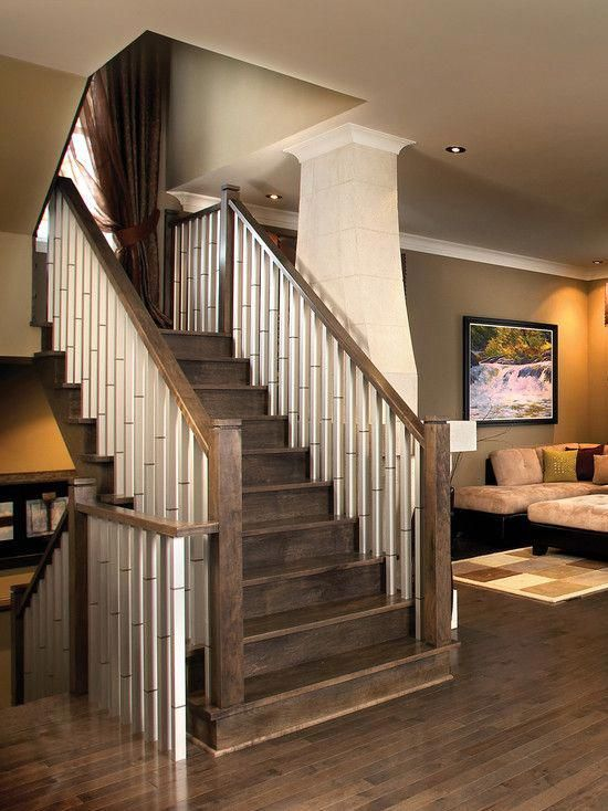 Best Cost Of Carpet Runners For Stairs In 2020 With Images 640 x 480