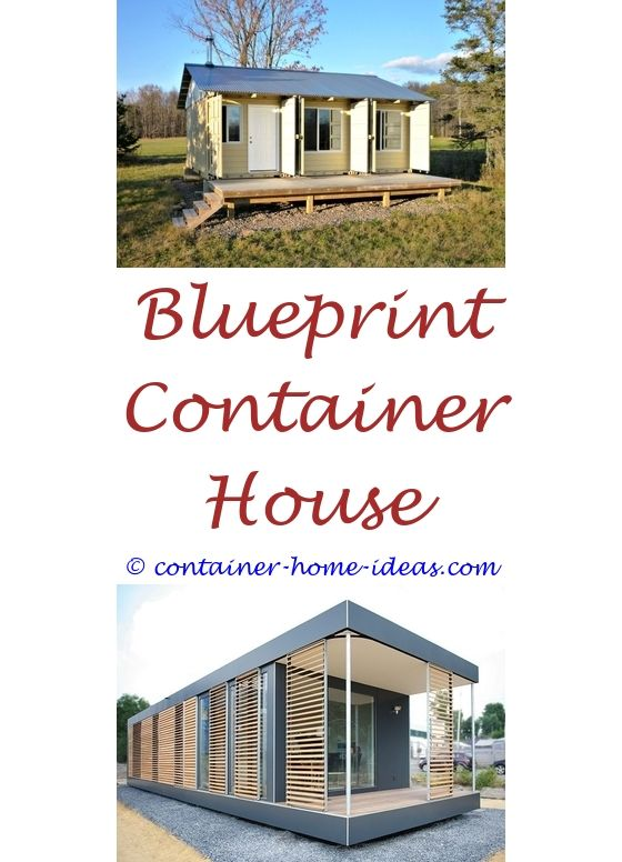 Modern shipping container house shippingcontainerhomescost container homes ontario home made salad dressing containeramazonshippingcontainerhomes buy container malvernweather Gallery
