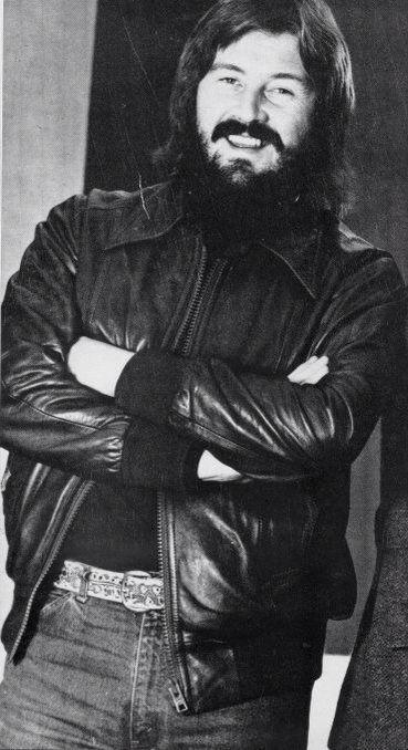 John Bonham of Led Zeppelin #JohnBonham #JohnHenryBonham #Bonzo #LedZeppelin #LedZep #Zeppelin #Zep