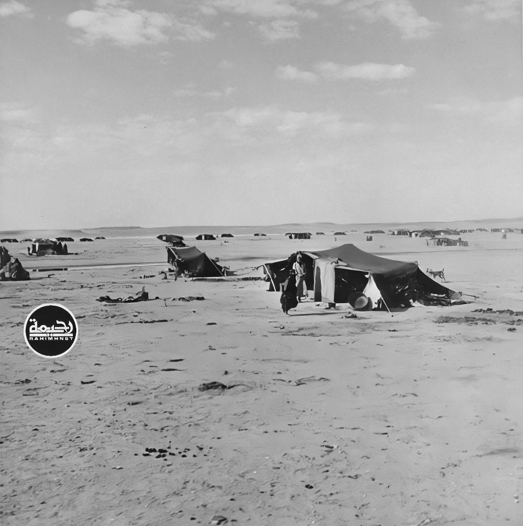 خيام البدو قديما Projects To Try Tri Projects