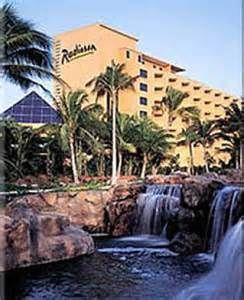 Radisson resort and casino aruba nassau casino
