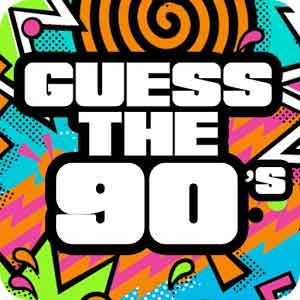 Guess The 90s Answers 4 Pics 1 Word Game Answers What S The Word Emoji Trivia Questions And Answers Music Trivia Trivia Games Online