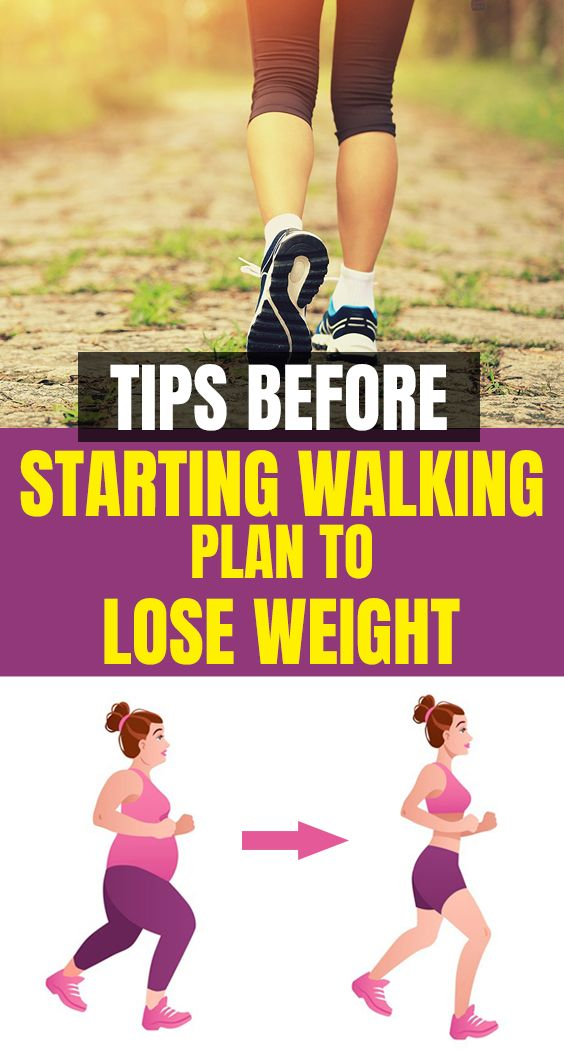 Tips Before Starting Walking Plan To Lose Weight  #wieghtloss  #fitness