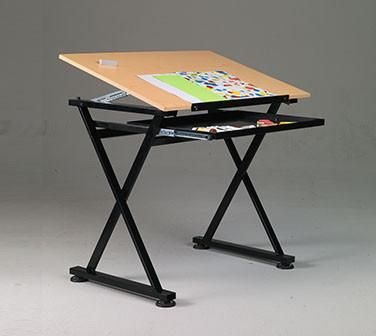 Martin Ktx Craft Table Craft Table Drawing Table Art Table