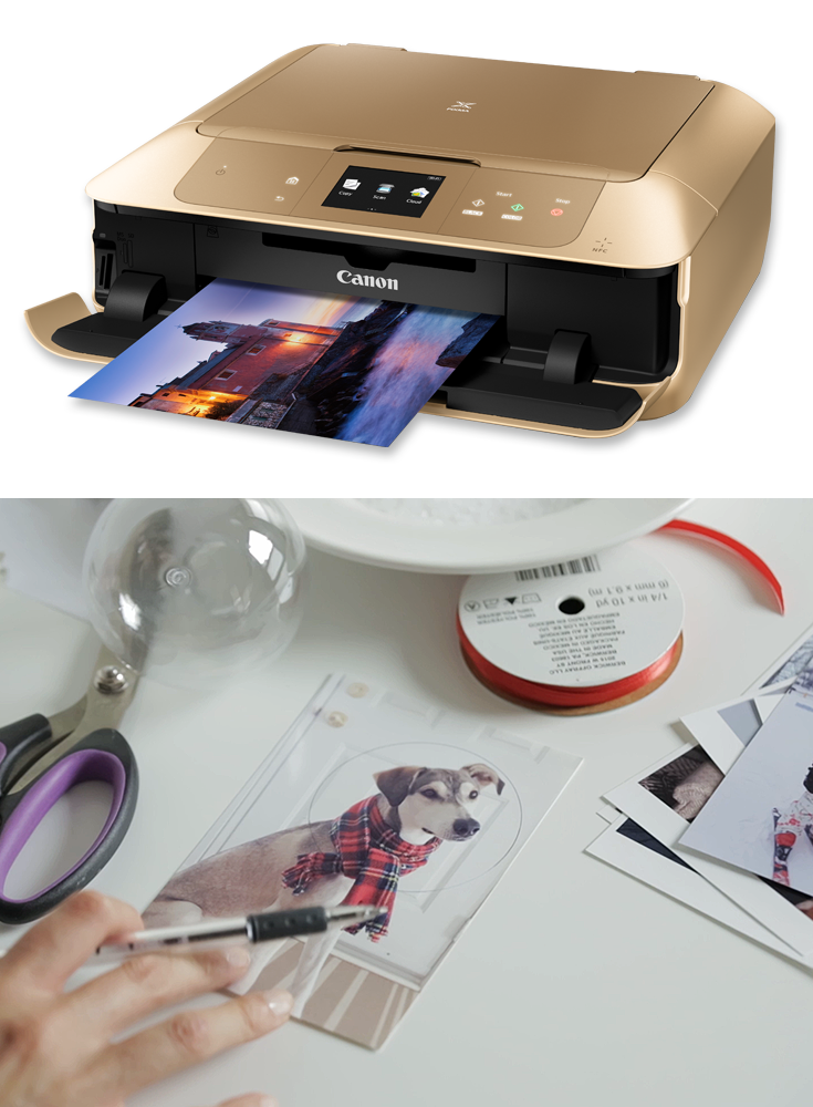 enter to win a canon pixma mg7720 printer contest canada only