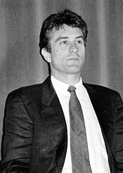Robert De Niro - Wikipedia, la enciclopedia libre