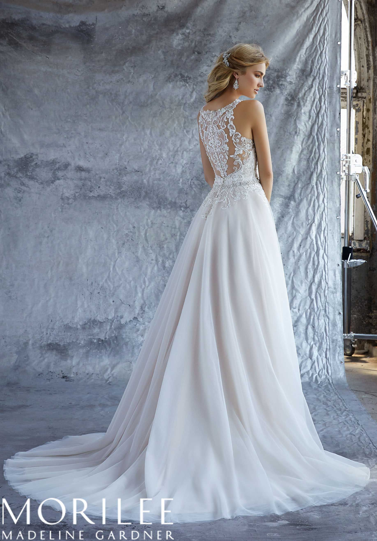 45++ Katie wedding dress ideas