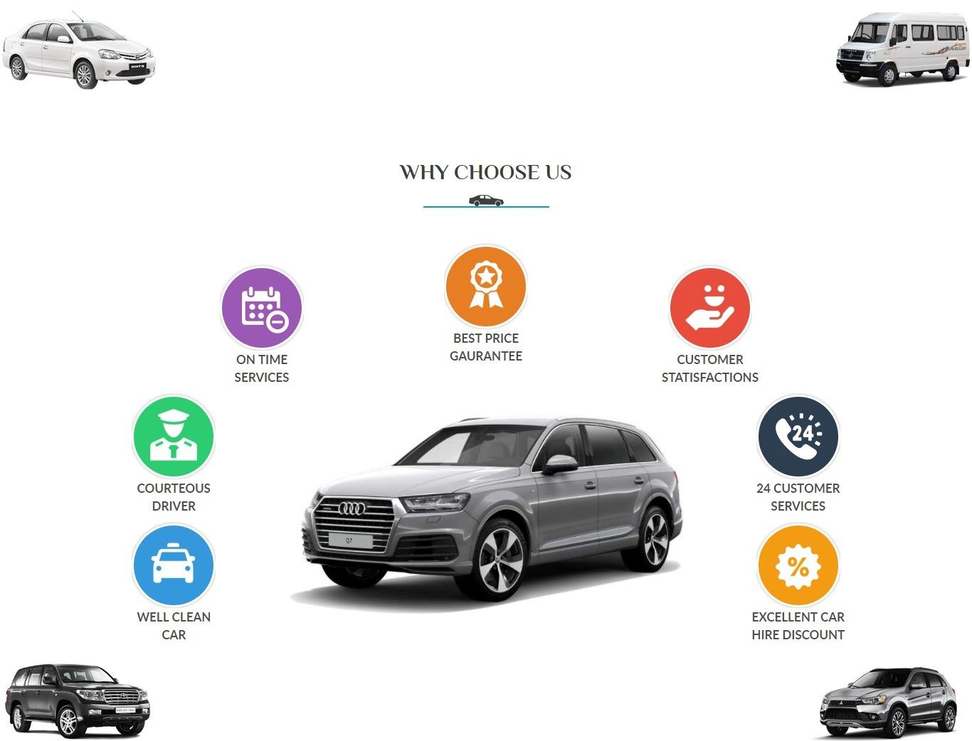 Local Car Rental >> Jcr Cab And Car Rental Rajasthan Is The Best Car Rental Company