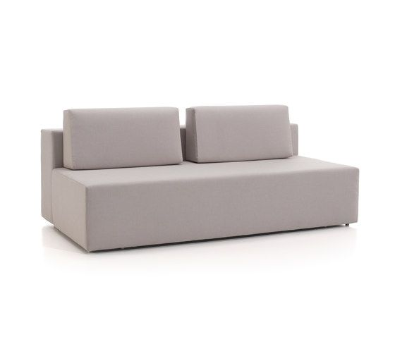 Bettsofas Sitzmobel Turn Belta Sofa Sofa Design Sofa Bed
