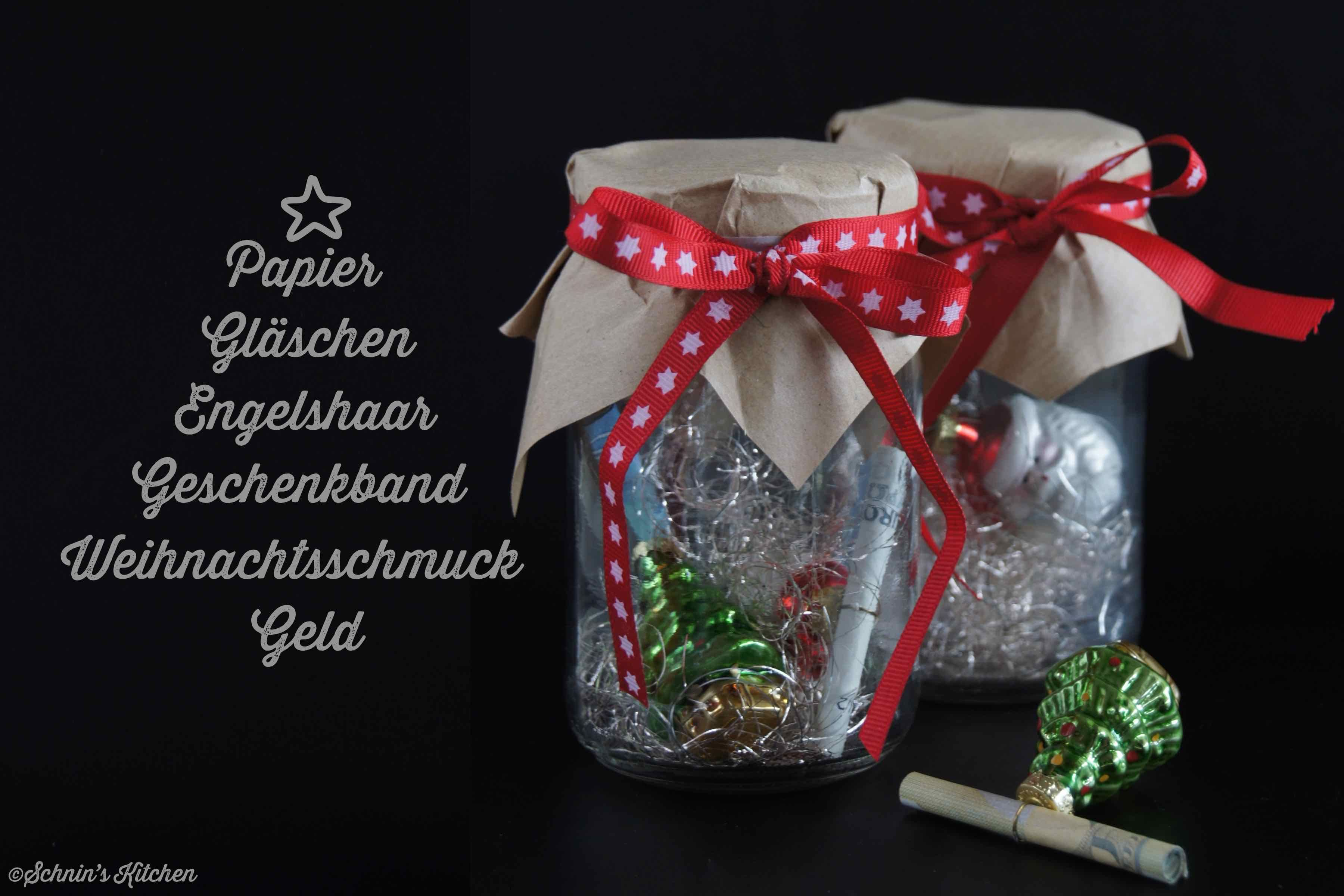 geldgeschenke verpacken f r weihnachten weihnachtsw nsche. Black Bedroom Furniture Sets. Home Design Ideas