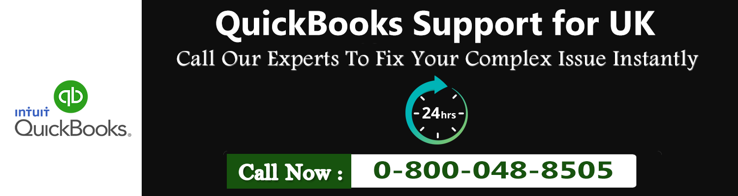 The QuickBooks accounting software is used for multiple accounting