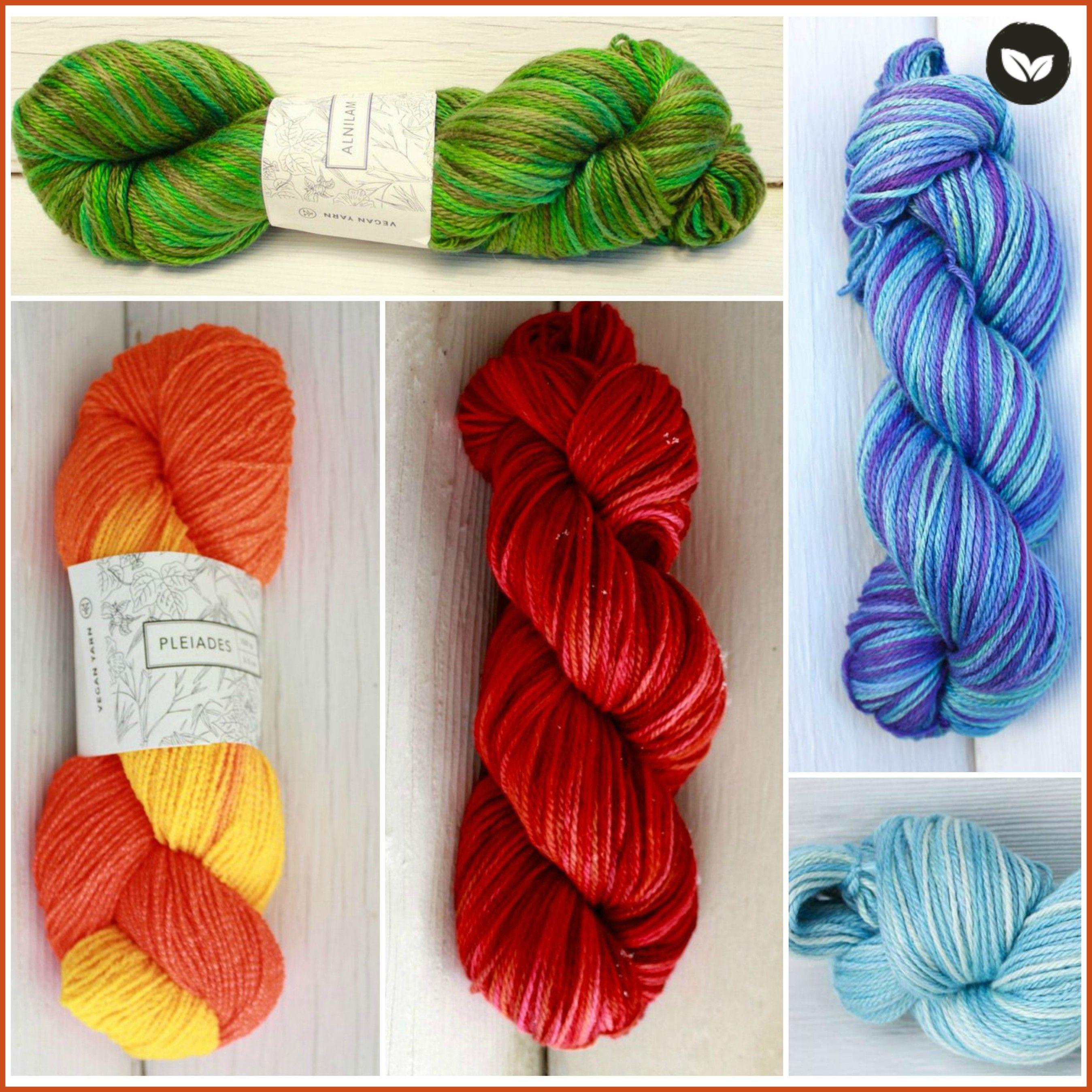 26++ Free craft supplies winnipeg information