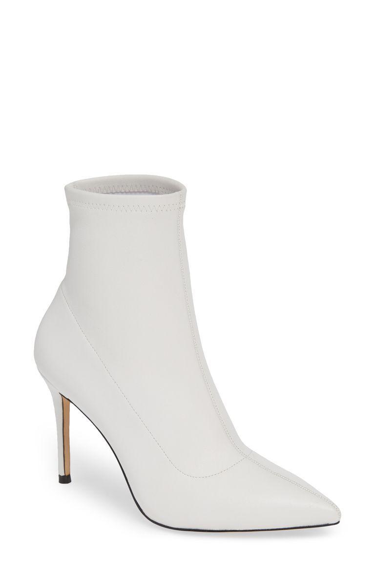 Fall shoe trend, Trending shoes